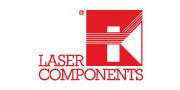 德国Laser Components/Laser Components