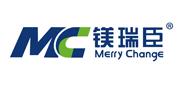 北京镁瑞臣/Merry Change