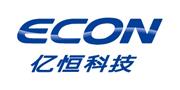 杭州亿恒/ECON