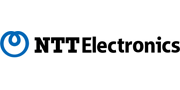 日本NTT Electronics/NTT Electronics