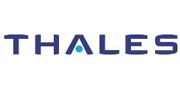 法国Thales/Thales