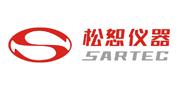 台湾松恕/SARTEC
