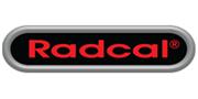 美国Radcal/Radcal