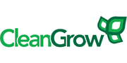 美国CleanGrow/CleanGrow