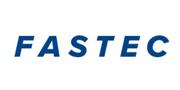 美国Fastec/Fastec