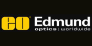 美国Edmund Optics/Edmund Optics