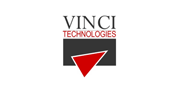 法国VINCI TECHNOLOGIES/VINCI TECHNOLOGIES