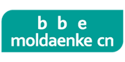 德国宝怡/bbe Moldaenke