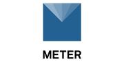 美国METER/METER
