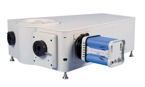 光栅光谱仪的光栅方程和选择方法