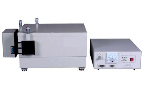 光栅光谱仪的重要参数