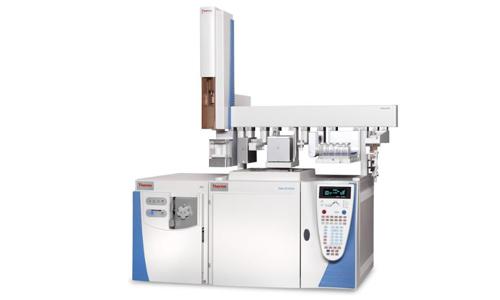气相色谱质谱联用仪灵敏度和校准故障