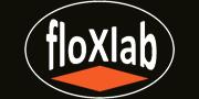 法国FLOXLAB/FLOXLAB