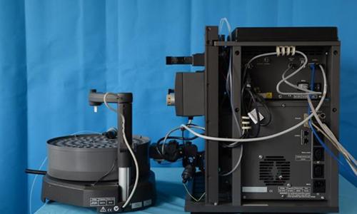 FPLC技术基本实验方案