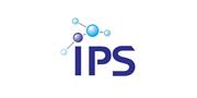 德国爱谱斯/IPS