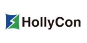 北京和利康源/HollyCon