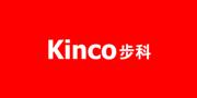 上海步科/Kinco