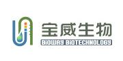 山东宝威/Bioway