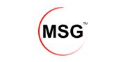 德国MSG