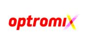 美国Optromix/Optromix