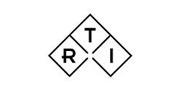 瑞典RTI/RTI