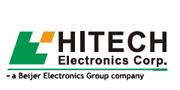 台湾海泰克/HITECH