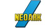 日本NEOARK/NEOARK