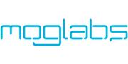 澳大利亚MOGLabs/MOGLabs