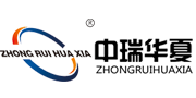 北京中瑞华夏/ZhongRuiHuaXia