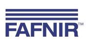 德国FAFNIR/FAFNIR