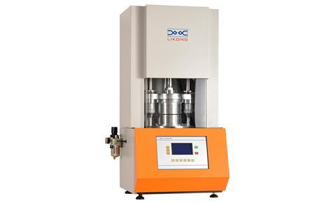 硫化仪的工作原理、技术规格、特点及功能