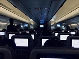 """上海计量院""""飞机空气循环制冷机的检测方法研究""""项目通过验收"""
