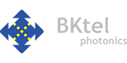 法国BKtel Photonics