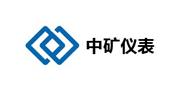 青岛中矿/ZhongKuang