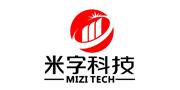 武汉米字科技/MIZI TECH