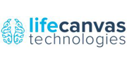 美国LifeCanvas/LifeCanvas Technologies