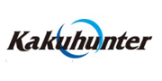 日本Kakuhunter/Kakuhunter