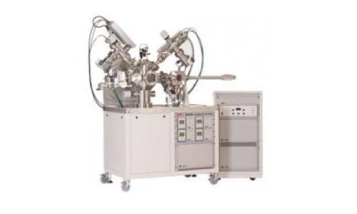 二次离子质谱仪的发展