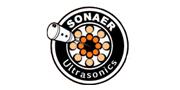 美国Sonaer/Sonaer