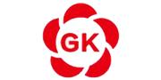 南京顾科/GuKe