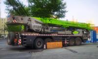 《乏燃料运输容器结构分析的载荷组合和设计准则》(征求意见稿)