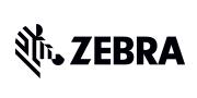 美国斑马/ZEBRA
