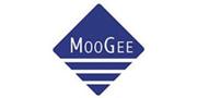 美国Moogee/Moogee
