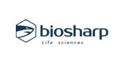 北京biosharp/Biosharp