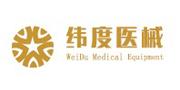 江苏纬度/WeiDu