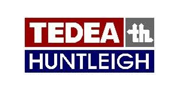 美国TEDEA/Tedea-huntleigh