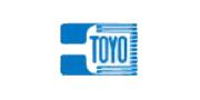 日本东洋测器/Toyo Sokki