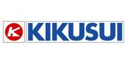 日本菊水/KIKUSUI