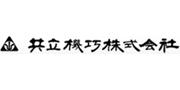 日本共立机巧/KYORITSU KIKO