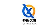 安徽齐新/QIXIN